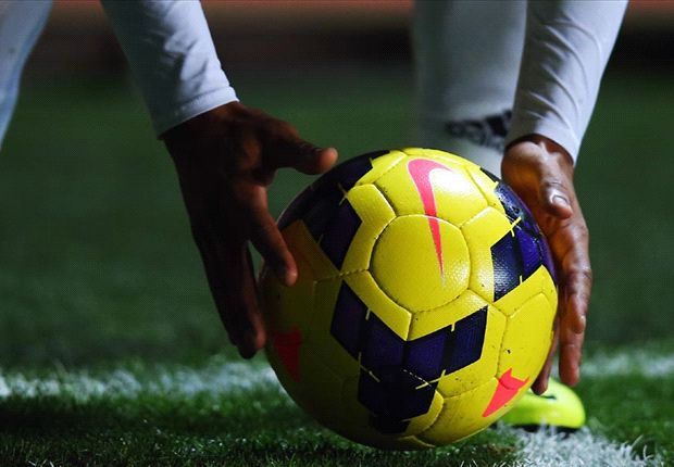 Seven further arrests in match-fixing probe