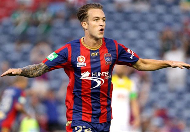 A-League Betting Preview: Jets, Adelaide a decent price