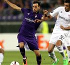 Fiorentina, è di nuovo Kalinic-show