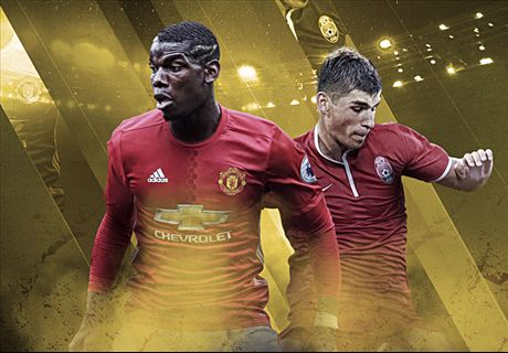 PREVIEW: Manchester United vs Zorya