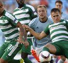 OPINIÓN | El anti Celta de Vigo consiguió ganar al Panathinaikos
