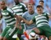 Beşiktaş savunma hattını Rodrigo Moledo ile güçlendirmek istiyor
