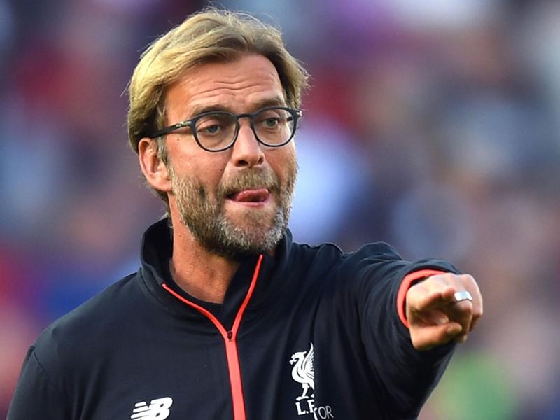 Liverpool, Klopp en colère malgré la victoire