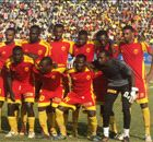 Al-Merreikh chief threatened to end club