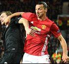 FT: Manchester United 1-0 Zorya
