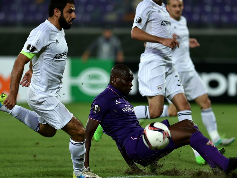 Babacar trascina la Fiorentina, ma… Devo migliorare ancora