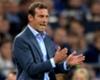 Schalke 04 in der Taktik-Analyse