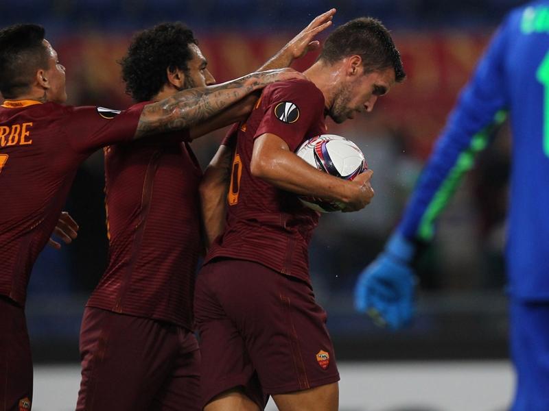 Ranking UEFA, la classifica - Fiorentina e Roma non bastano
