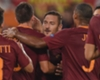 WATCH: Totti at 40 - Is he human?