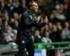 Rodgers: Celtic would be top-6 in PL