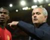 'Mourinho always wanted Pogba'