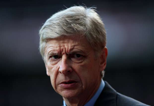 How Man City have left Arsenal & Wenger trailing in their wake