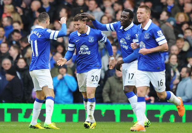 Premier League Preview: Newcastle - Everton