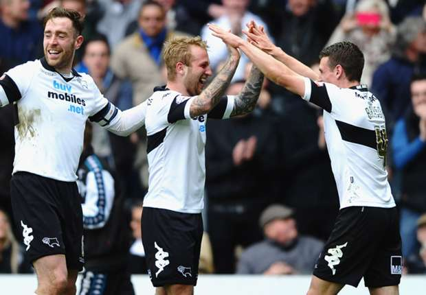 Doncaster Rovers - Derby County Betting Preview: Home side value to hold up Rams' push for promotion