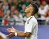 Giovani Dos Santos, emocionando por volver con la selección de México