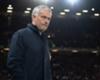 Mourinho laments 'poisoned gift'