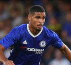 Loftus-Cheek: I look up to Lampard