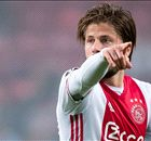 Samenvatting Ajax - Standard Luik