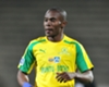 Mbekile confident Sundowns will cope with fans' intimidation in Egypt
