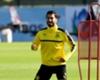 Trabzonspor an Tasci und Sahin dran?