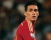 Callejón advierte del partido ante Italia