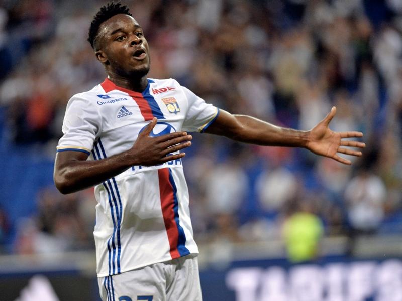 Lyon, Cornet absent pour le derby face à Saint-Étienne ?