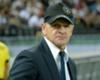 """Iachini si propone per il dopo-Sousa: """"Sarebbe bello allenare la Fiorentina"""""""