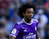 Marcelo shows off his skills in Goal's social snap