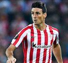 ESPECIAL | Aduriz, a superar la marca de Urzaiz en el Athletic