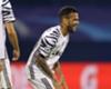 """Juventus, Dani Alves : """"Capable de battre n'importe qui en Europe"""""""