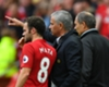 Mata: I've never had problems with Mou