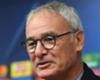 Ranieri urges Leicester consistency