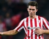 Man City target Laporte to 'study offers'