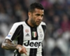 Dani Alves: Juventus expect to win Champions League