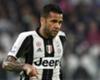 Dani Alves: Juve expect CL glory
