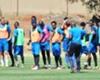Billiat and Onyango return for Sundowns