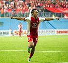 Report: T-Team 0-1 LionsXII