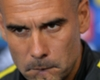 WATCH: Guardiola's 'no comment' becomes four-minute seminar on Klopp, Pochettino, Celtic, and that 'what the f***' moment