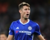 Conte: I trust 'great player' Cahill
