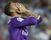 Reals starke Bilanz ohne Sergio Ramos