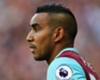 Bilic reveals Payet rage over slump