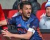 Houston Dynamo 0-2 New York City FC: Villa brace seals routine win