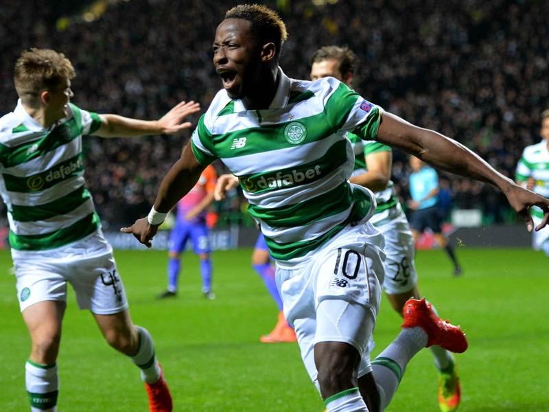 Una Lega Atlantica come risposta alla Super Lega: Ci saranno Celtic e Rangers