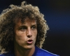 Did Conte really want David Luiz?