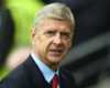 Wenger: Topping group is our priority
