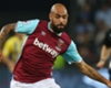 West Ham loan flop Zaza snapped up by Valencia