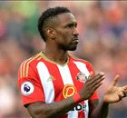 LIVE: Sunderland vs West Brom