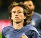 XI IDEAL | Jugadores que pasaron por Dinamo o Sevilla