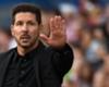 """Simeone: Griezmann hat auf Ribery-Kritik """"brillant geantwortet"""""""