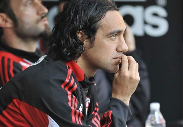 Calcio Debate: Should Milan's Alessandro Nesta Retire?